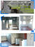foldable container house low folding container house steel