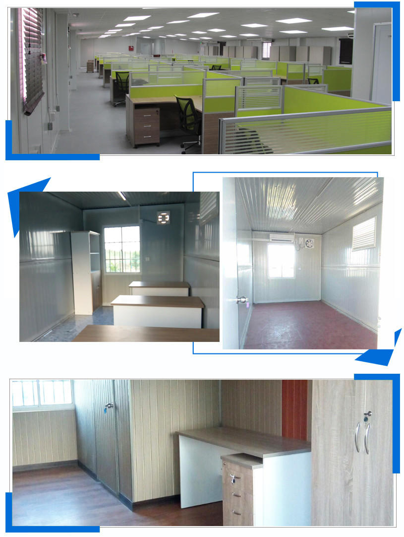 c1 wellcamp rock sandwich folding container house