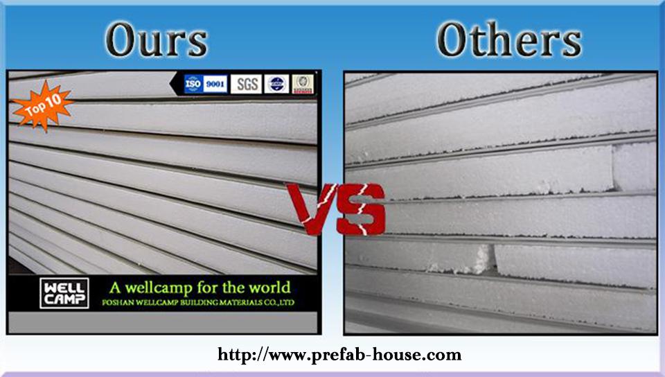 WELLCAMP, WELLCAMP prefab house, WELLCAMP container house-Wellcamp-Prefabricated-Toilet-Units-Frp-Mo-8