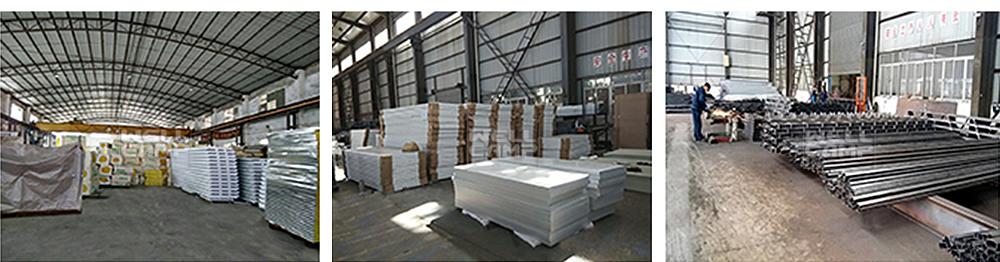 WELLCAMP, WELLCAMP prefab house, WELLCAMP container house-Wellcamp-Prefabricated-Toilet-Units-Frp-Mo-10