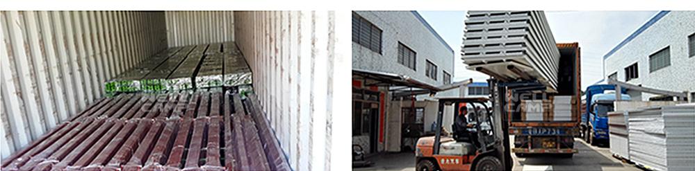 WELLCAMP, WELLCAMP prefab house, WELLCAMP container house-Wellcamp-Prefabricated-Toilet-Units-Frp-Mo-12