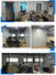 modern container house recyclable design OEM detachable container house