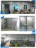 Brand mobile office prefab houses for sale economical t6
