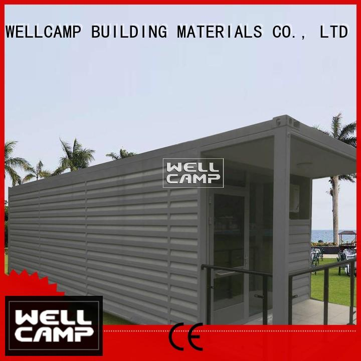 modify shipping container house for sale apartment for villa