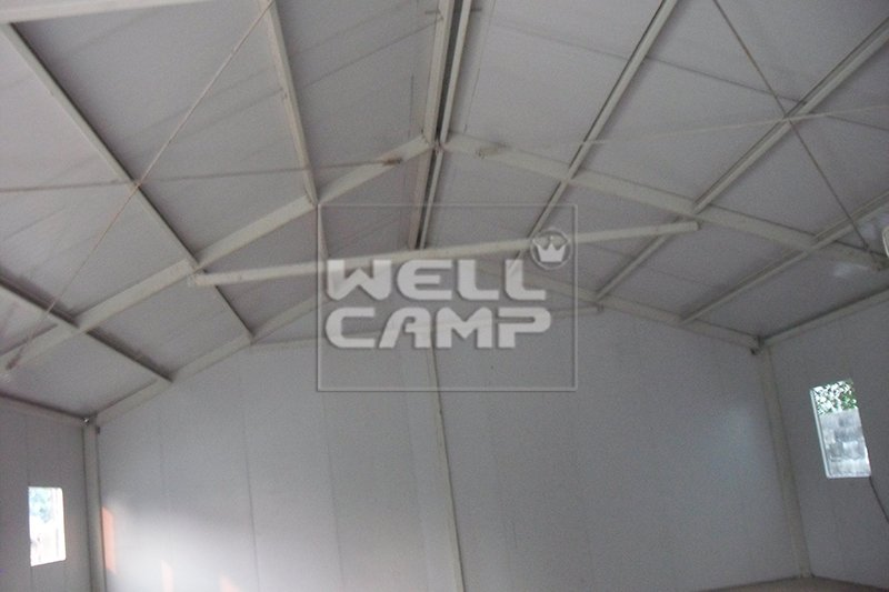 WELLCAMP, WELLCAMP prefab house, WELLCAMP container house Array image141