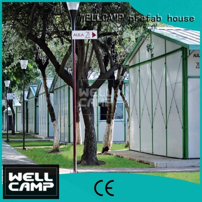 materials pitch prefab houses wellcamp wool
