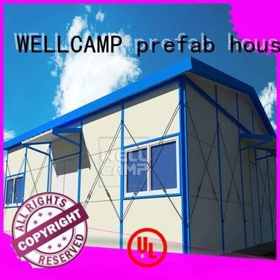 prefabricated houses china price houses prefab houses Brand