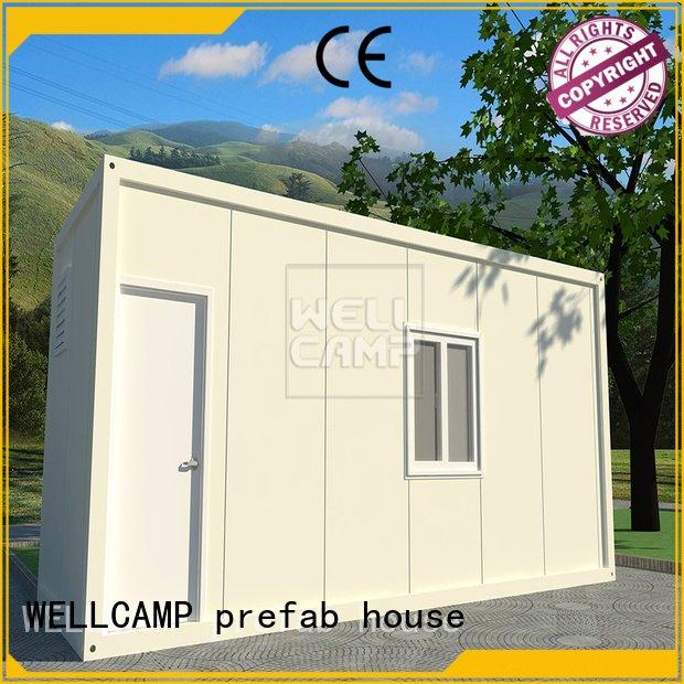 Brand modern mobile c13 modern container house