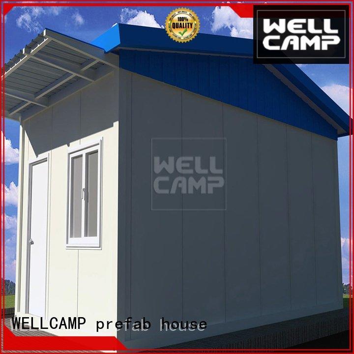 modular prefabricated house suppliers prefabricated Brand prefab houses for sale