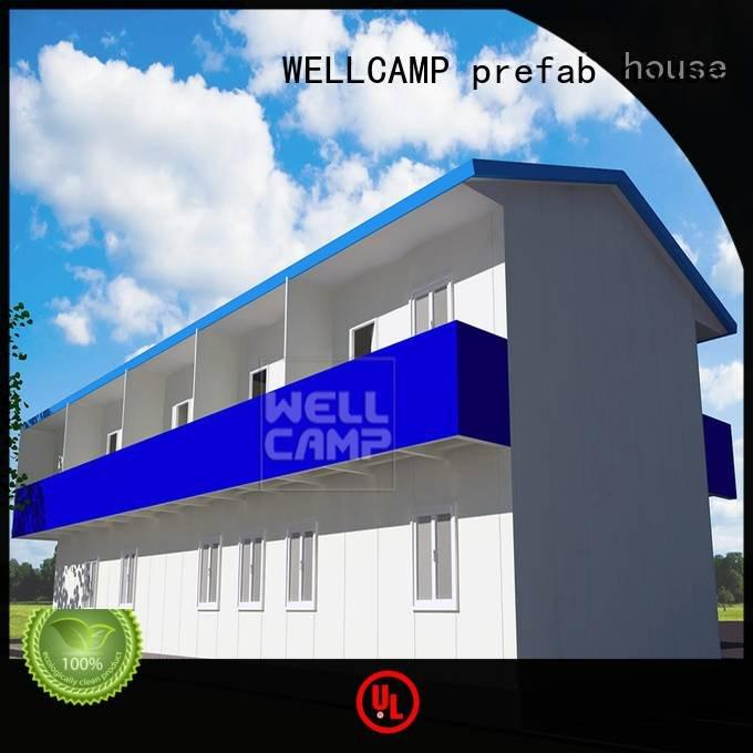 prefab houses for sale storey t12 green security