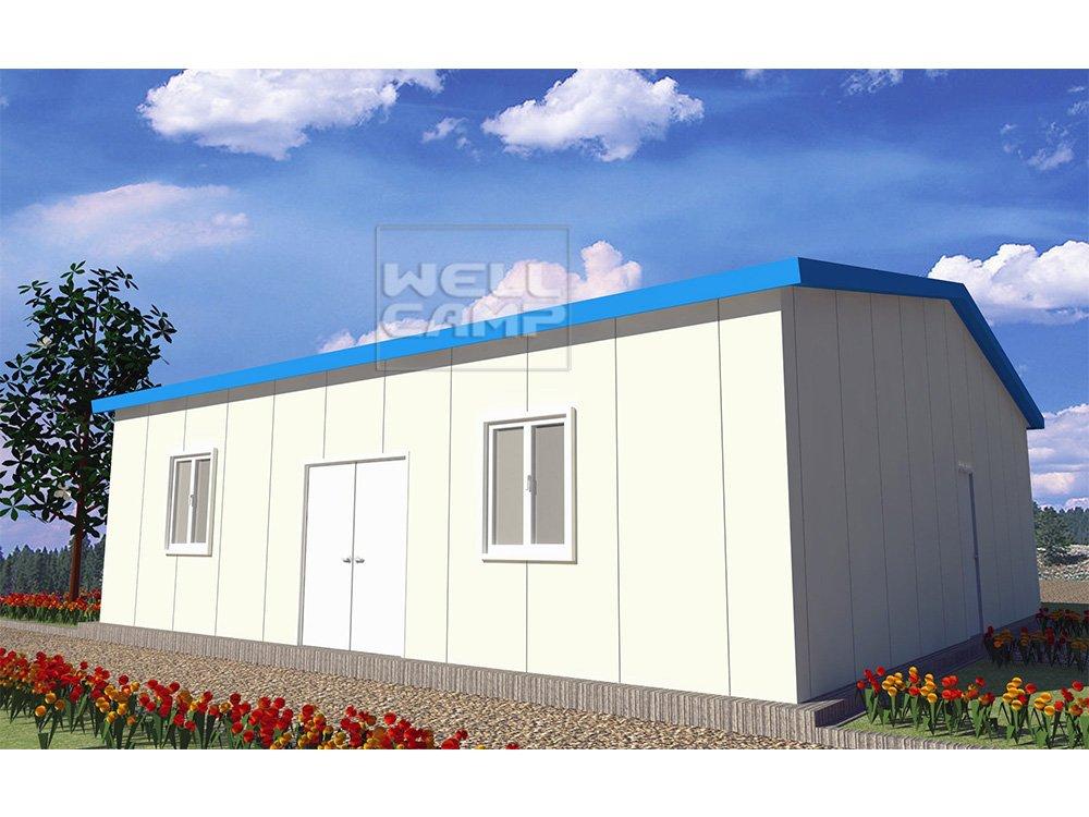 WELLCAMP, WELLCAMP prefab house, WELLCAMP container house-prefab shipping container homes | T prefab