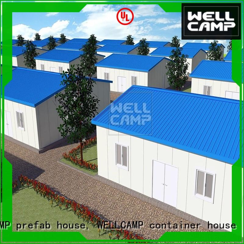 delicated prefab shipping container homes for sale online for accommodation