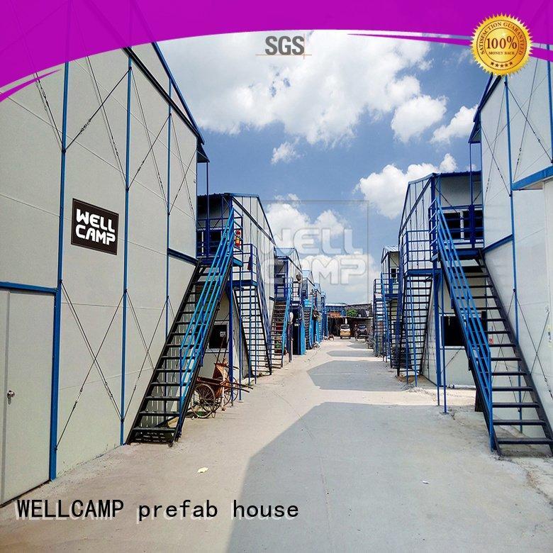 k10 floor prefab houses k14 k15