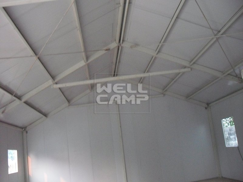 WELLCAMP, WELLCAMP prefab house, WELLCAMP container house Array image70