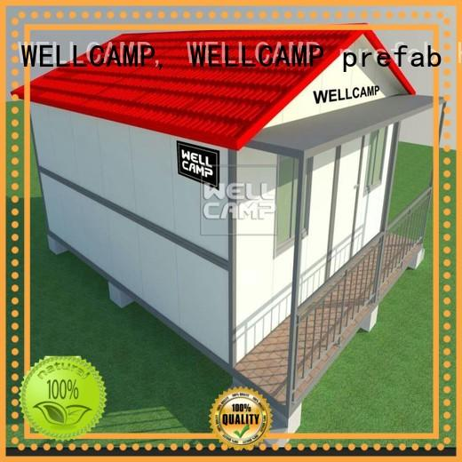 light steel shipping container home designs labour camp