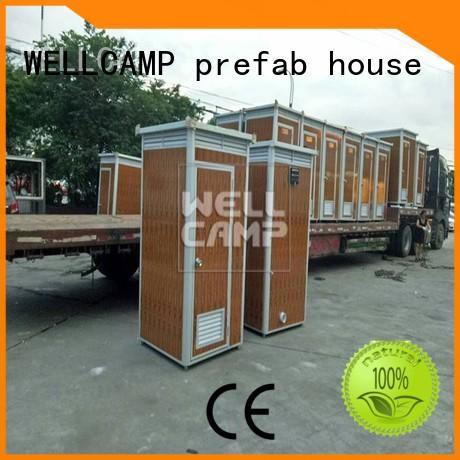 aluminum portable toilets for sale public toilet online