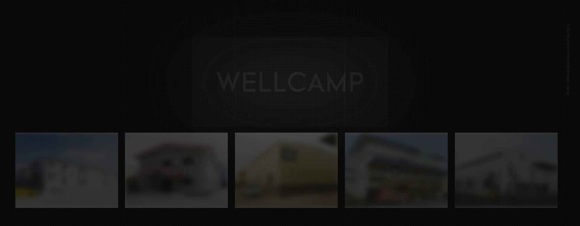 Professional Manufacturing Of Product Videos & Product Videos From-WELLCAMP, WELLCAMP prefab house, WELLCAMP container house