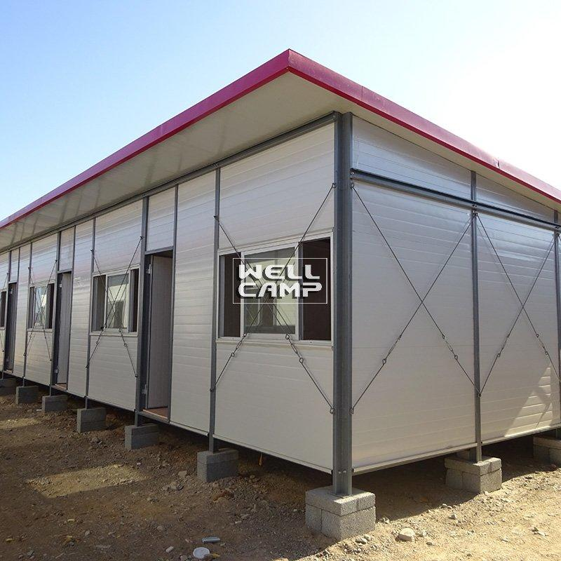 k5 k10 prefabricated houses china price