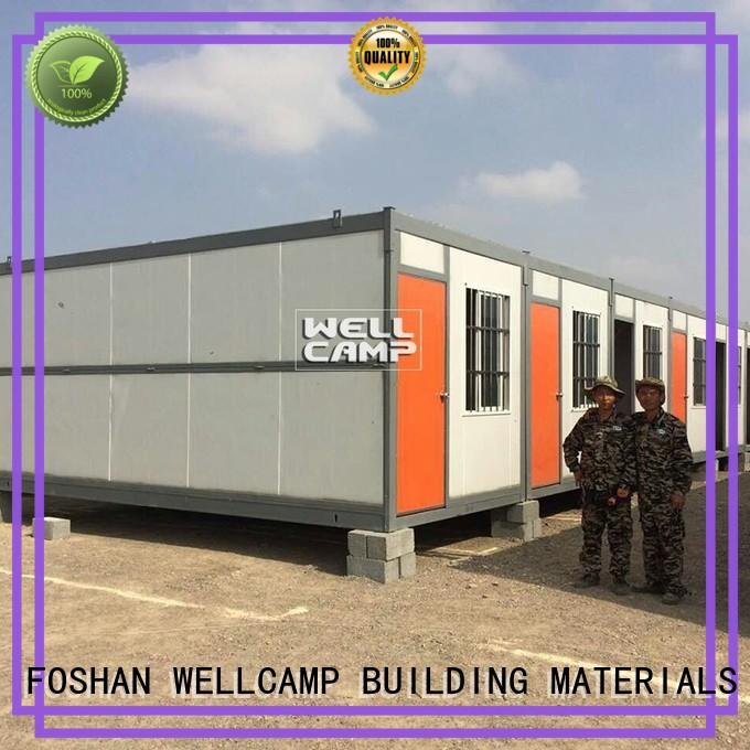 panel shipping container homes prices online wholesale