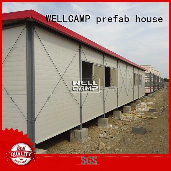 prefabricated houses china price prefab prefab houses