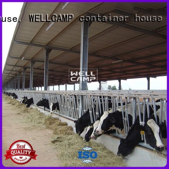 panel steel sheds for sale maker wholesale