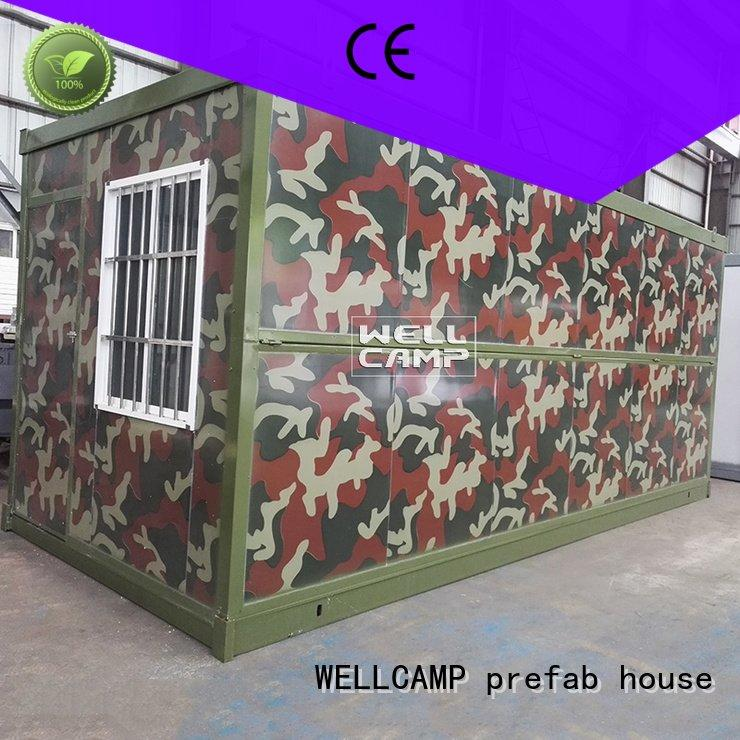 c5 worker folding container house house