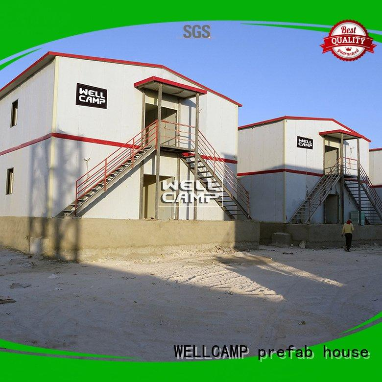 modular prefabricated house suppliers three prefab houses for sale fireproof