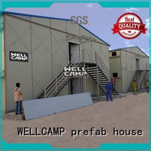 modular k2 prefab houses sale