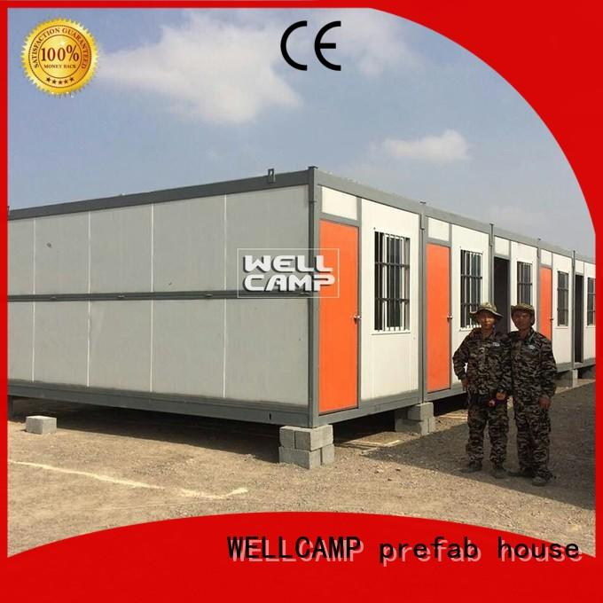 rock cheap container homes supplier wholesale