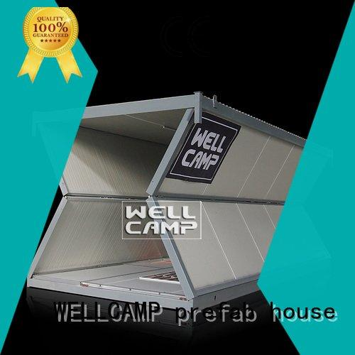 foldable container house c5 folding container house Brand