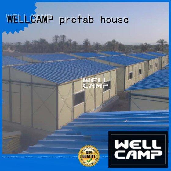 house k9 prefab houses