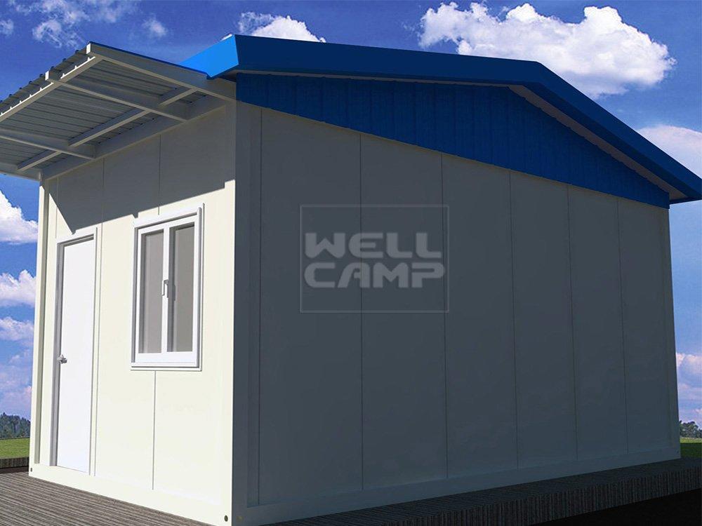 protable room security room manufacturer