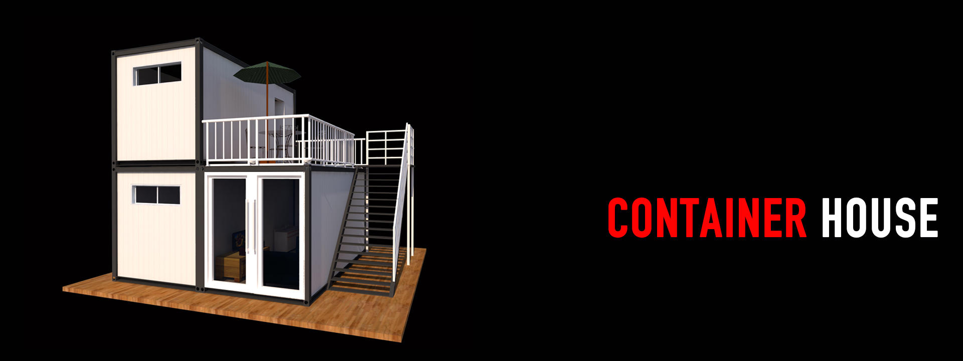 category-container house cost-WELLCAMP, WELLCAMP prefab house, WELLCAMP container house-img-1