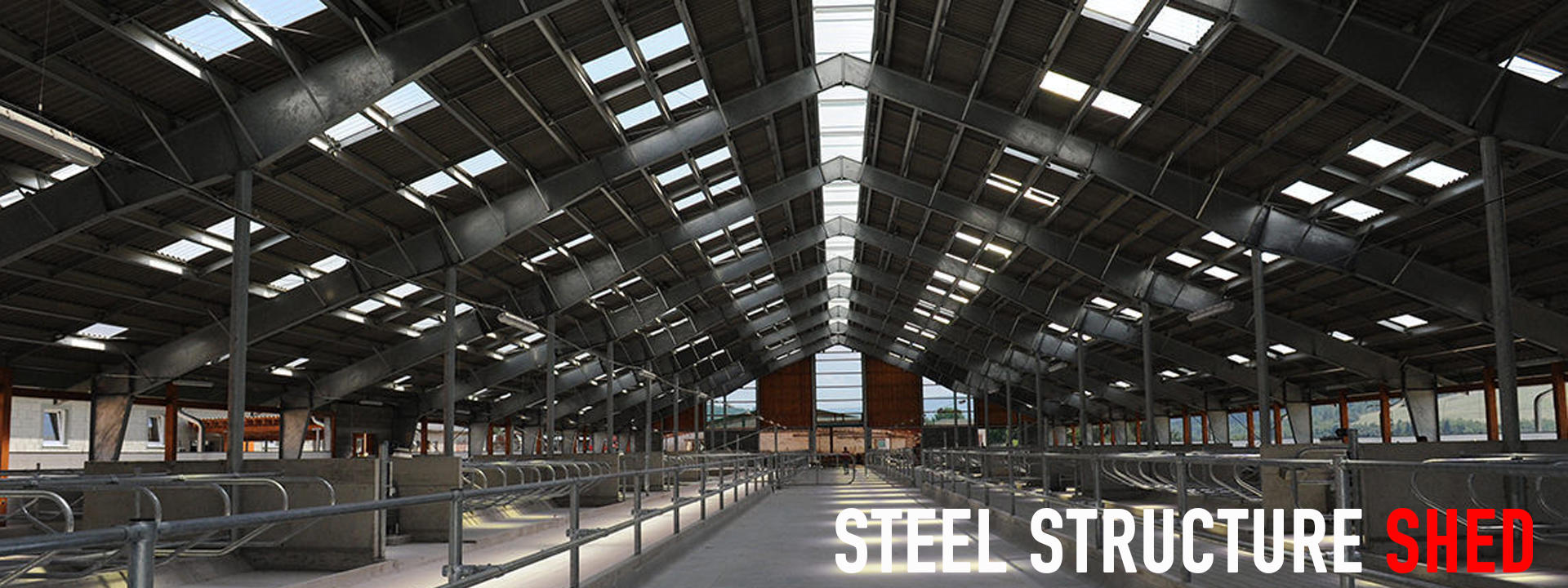 category-steel shed prices-WELLCAMP, WELLCAMP prefab house, WELLCAMP container house-img-1