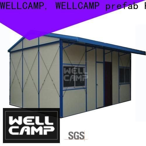 classroom prefabricated houses china price wholesale for accommodation worker