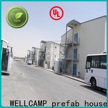 temporary prefab container homes for sale refugee house for accommodation