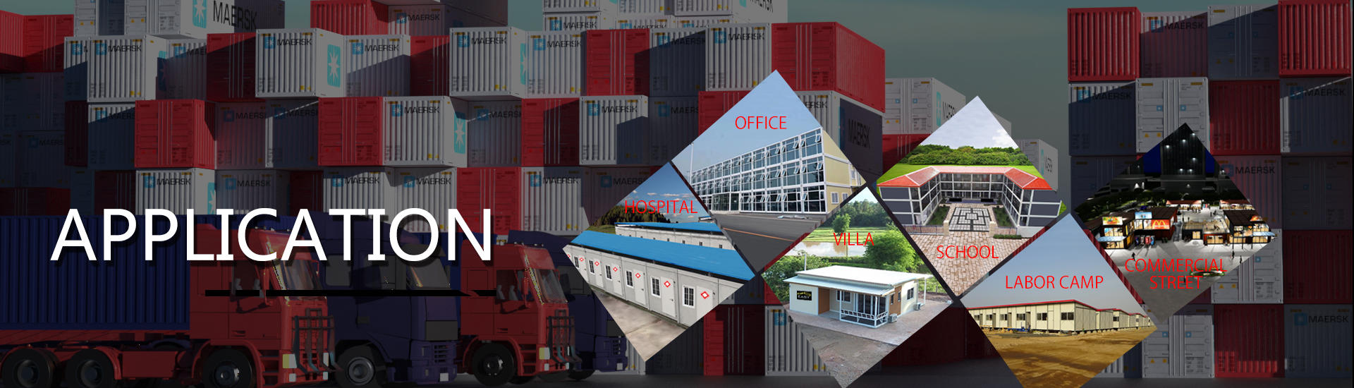 news-128TH ONLINE CANTON FAIR BIG PROMOTION-WELLCAMP, WELLCAMP prefab house, WELLCAMP container hous-1