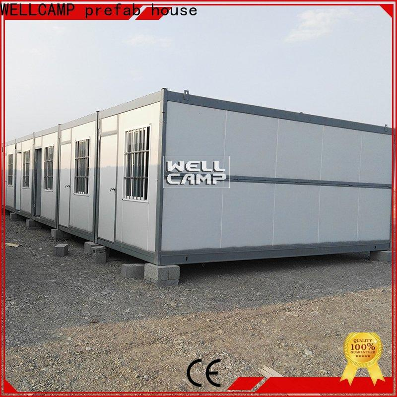 expandable cost to build shipping container home online wholesale