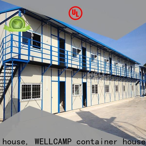 labor prefabricated house companies home for labour camp