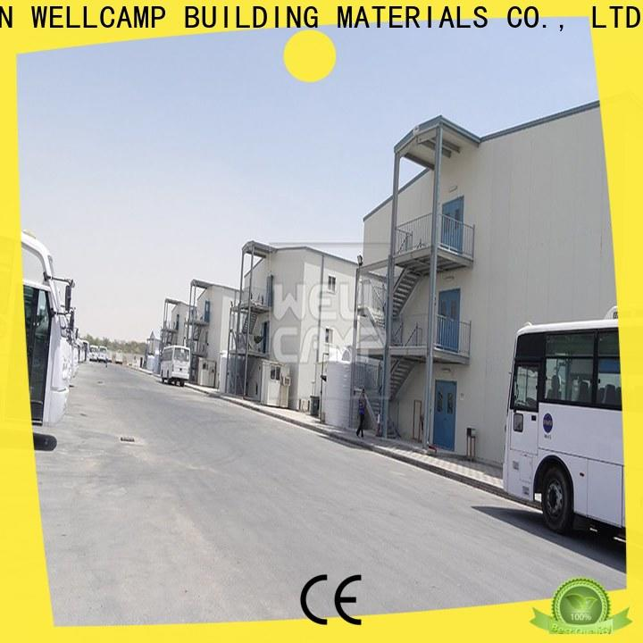 three storey prefab shipping container homes for sale online for labour camp