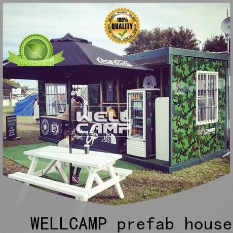 house cheap container homes online for sale