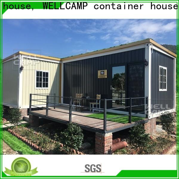 affordable containerhomes labour camp for sale