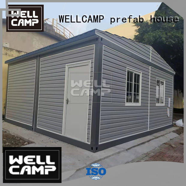 floor best shipping container homes supplier wholesale