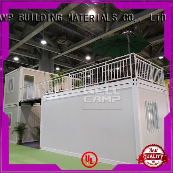 roof shipping container house floor plans apartment wholesale