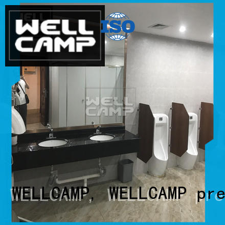 sheet portable toilets for sale public toiletfor outdoor